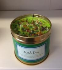 Fresh Dew